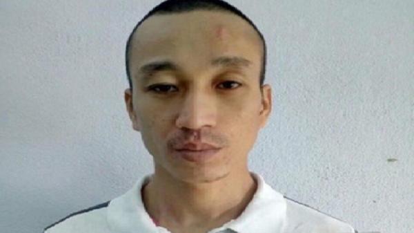 """Quế Sơn (Quảng Nam): Gọi bạn đến nhậu để """"hàn huyên"""", bị bạn đâm suýt chết"""