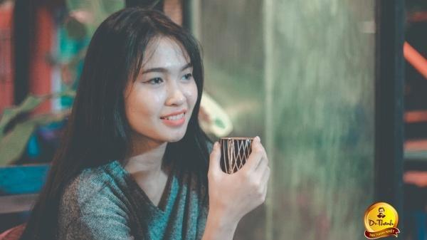 Người lạ ơi! Hãy cưới một cô gái Quảng Nam làm vợ bởi những lý do sau...