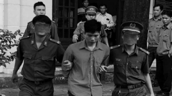 Cô gái tử vong oan nghiệt dưới 22 nhát dao của người tình mù quáng