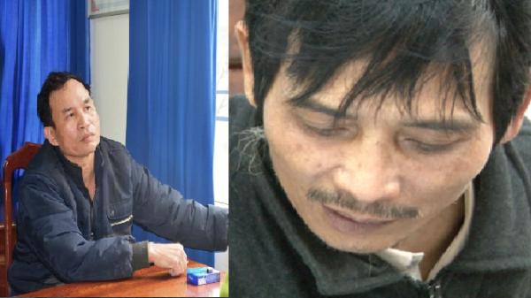 Quảng Nam: Triệt phá đường dây mua bán ma túy lớn nhất từ trước đến nay