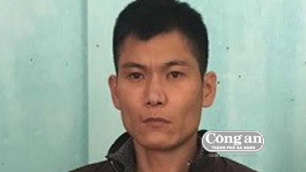 Quảng Nam: Hỗn chiến trong sinh nhật, 1 nam thanh niên bị đâm nhiều nhát dẫn đến tử vong
