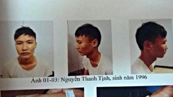 Dở trò đồi bại rồi sát hại thiếu nữ mới quen ngoài bãi biển, nam thanh niên Quảng Nam 'bóc lịch' 25 năm