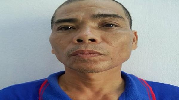 Quế Sơn (Quảng Nam): Bản án cho gã đàn ông dâm ô bé gái ngoài vườn hoa