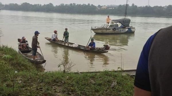 Quảng Nam: Nam thanh niên 3 lần tự vẫn không thành