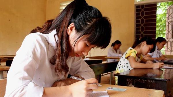 Quảng Nam tuyển dụng 197 viên chức y tế
