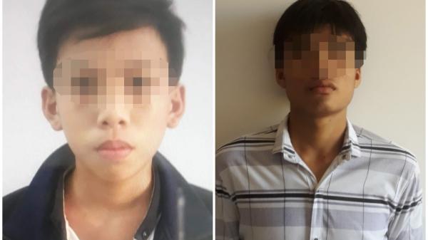 Quế Sơn (Quảng Nam): Bóp cổ cụ bà 83 tuổi để cướp hơn 800 ngàn đồng