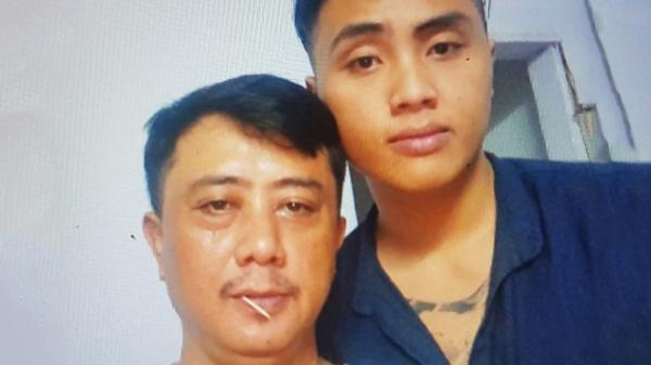 Cha nam thanh niên quê Quảng Nam bị trúng đạn: Phải làm rõ ai đã bắn con trai tôi?