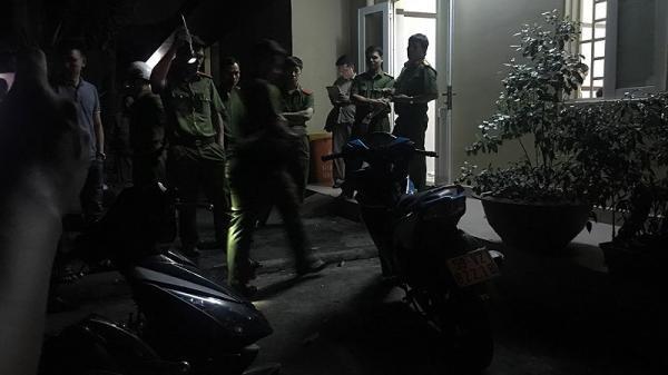 Công an TP.HCM thông tin mới nhất về vụ nam thanh niên Quảng Nam đi xem đua xe bị bắn tử vong