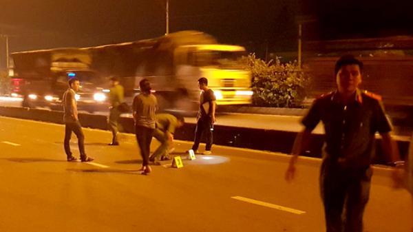 Người nổ súng làm thanh niên 19 tuổi quê Quảng Nam t.ử v.o.ng là phó công an phường?