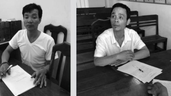 Quảng Nam: Chủ tiệm cầm đồ mất mạng vì mâu thuẫn do World Cup