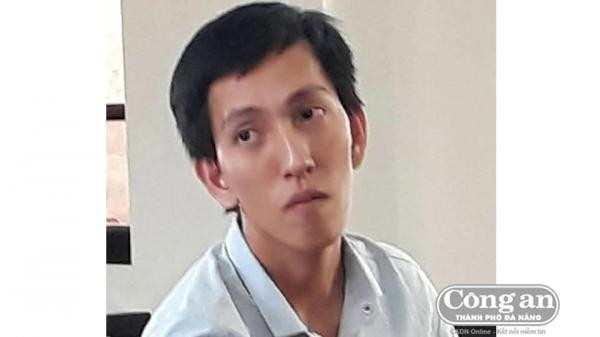 Tam Kỳ (Quảng Nam): Vào tù vì... không đánh được chó!
