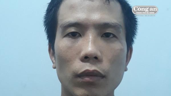 Đà Nẵng: Thanh niên lấy trộm cắp làm... kế sinh nhai (?)