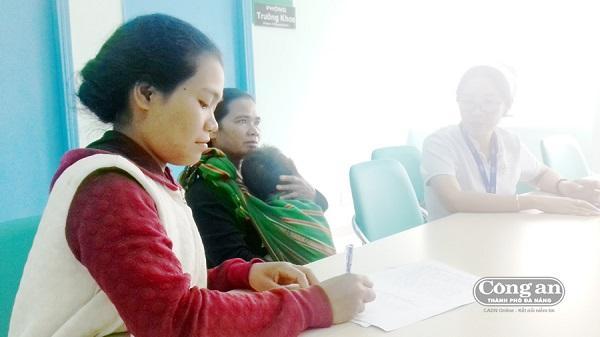 Không chấp nhận 'đơn xin lỗi' của nữ giáo viên vu khống, bêu rếu bệnh viện trên facebook ở Kon Tum