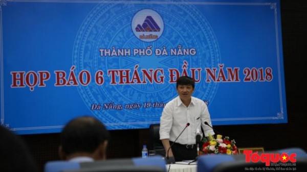 Đà Nẵng mở Văn phòng đại diện du lịch tại Trung Quốc và Châu Âu?