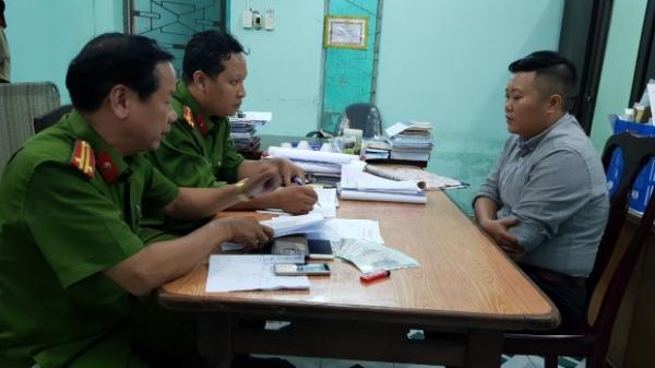 Đà Nẵng: Nhóm đồng tính nữ giả công an 'tống tiền' người đàn ông nước ngoài