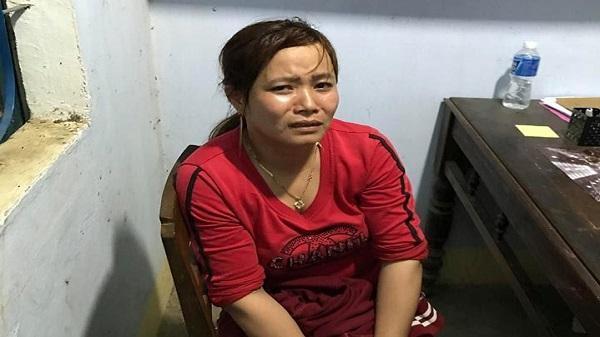 Kon Tum (Đăk Tô): Tiếp tục điều tra hành vi trộm cắp tài sản của một phụ nữ
