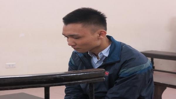 Nam thanh niên ở Quảng Nam cứa cổ nữ chủ tiệm tạp hóa, cướp tài sản giữa ban ngày