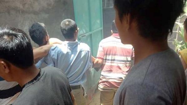 Tây Nguyên: 2 người bị thương nặng, nghi do nổ bình ga mi ni
