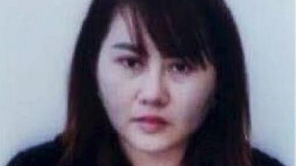Quảng Nam : Giả danh lãnh đạo sân bay đi lừa đảo huy động cổ phần