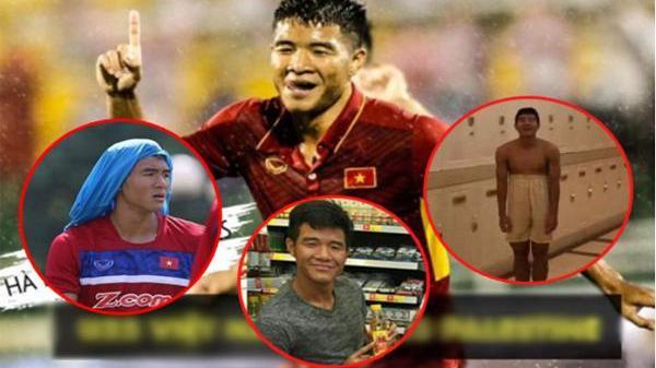 Đức Chinh khẳng định nếu được ra sân thi đấu tại Asiad sẽ làm điều này!