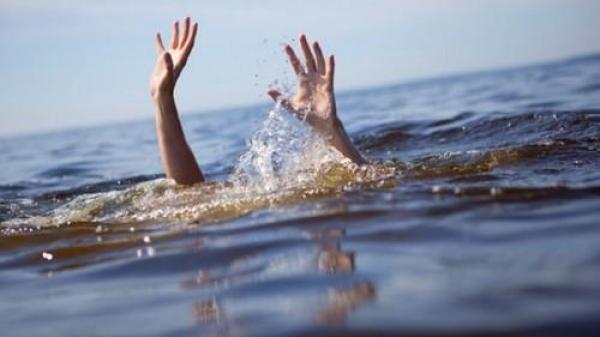 Đau thương :  Rủ nhau tắm sông, 4 học sinh tiểu học chết đuối thương tâm