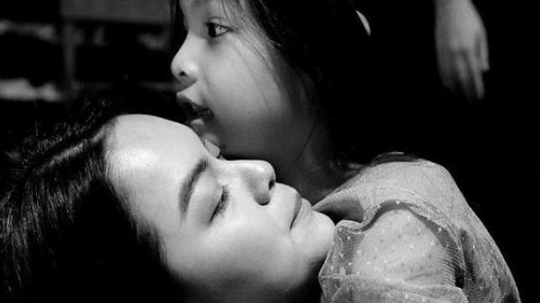 """Phạm Quỳnh Anh trải lòng sau tin đồn ly hôn Quang Huy: """"Hà Nội đêm qua mưa cả bên ngoài lẫn bên trong"""""""