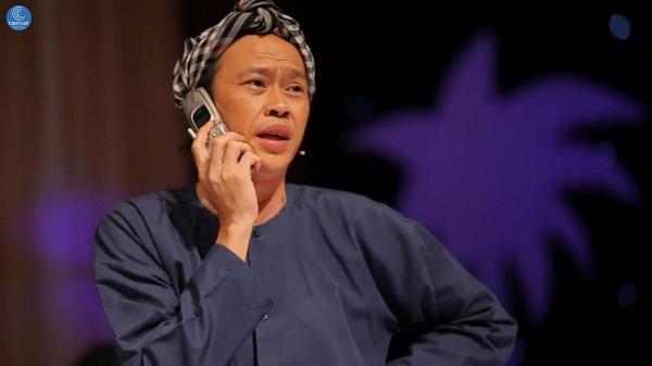 Những nghệ sĩ tài năng và nổi tiếng là người con xứ Quảng