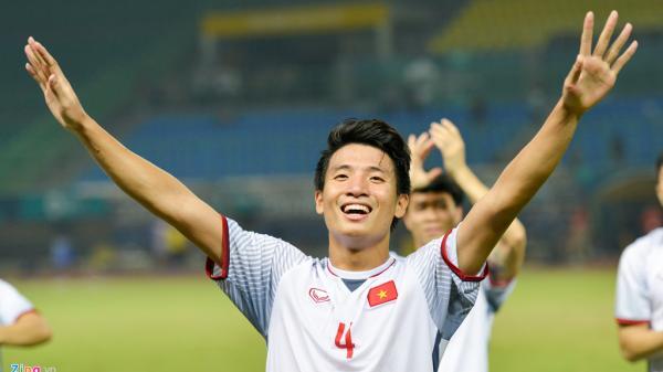 Nóng: Bao nhiêu người hùng U23 Việt Nam không thể dự SEA Games 30?