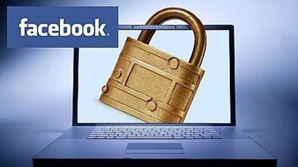90 triệu tài khoản Facebook bị hack, bạn cần đổi ngay mật khẩu