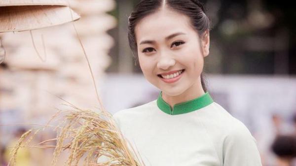 """Tâm sự của một người chồng từng là công tử """"thay bồ như thay áo"""": Hãy yêu và lấy một cô gái Quảng Nam"""