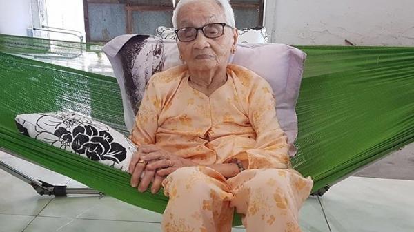 Bạc Liêu: Hoãn thi hành án 90 ngày bản án liên quan đến cụ bà 107 tuổi