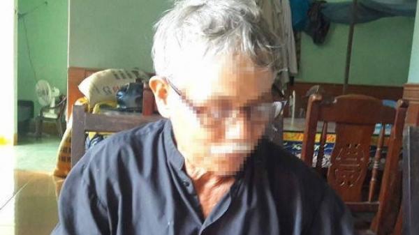 Táng tận lương tâm, thông báo hỗ trợ sửa nhà lừa cả gia đình chính sách trên địa bàn tỉnh Quảng Nam và TP. Đà Nẵng