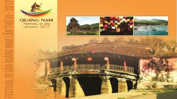 Thực hư việc sẽ xây dựng cáp treo ở Cù Lao Chàm, Quảng Nam?