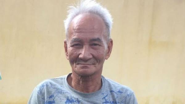 Quế Sơn (Quảng Nam): 4 bà nông dân nhẹ dạ 'rơi vào bẫy' lão 70 tuổi độc thân 'dẻo mồm'