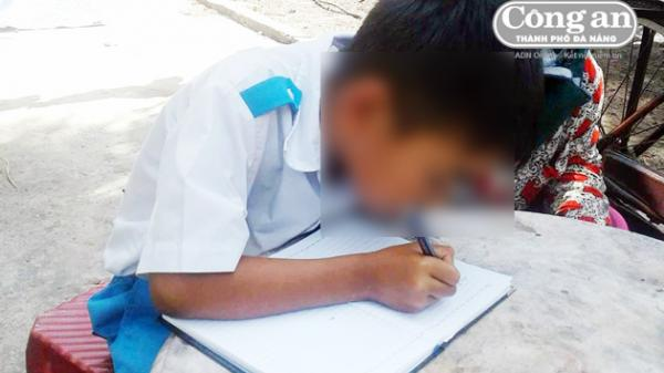 TP Tam Kỳ (Quảng Nam): Nhiều bất cập tại Trường Tiểu học Nguyễn Viết Xuân
