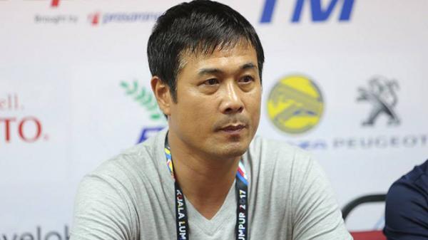 Tin bóng đá: Hữu Thắng tái xuất; Quảng Nam nhận tin dữ