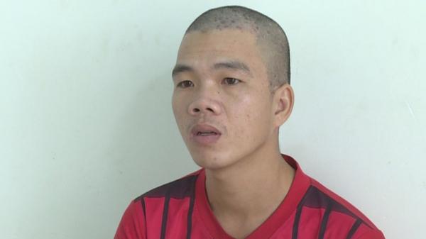 """Đắk Lắk:  Bé trai 12 tuổi bị cưỡng dâm: Lai lịch """"đen"""" của hung thủ đồng tính"""