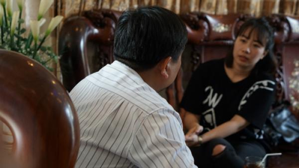 Cuộc sống của người thợ hàn xứ Quảng sau một năm trúng Jackpot hơn 71 tỷ