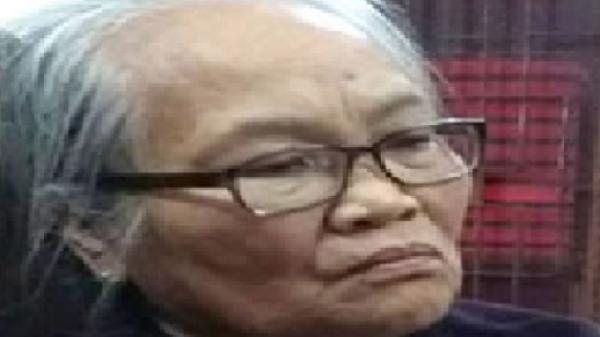"""U70 lãnh án chung thân vì """"cõng"""" 350g ma túy"""