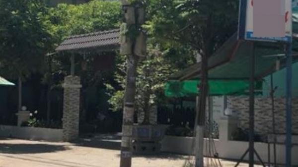 Vụ nổ súng tại nhà hàng ở Quảng Ngãi: Sử dụng đạn quân dụng để gây án