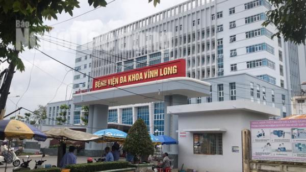 Bệnh viện CHÍNH THỨC báo cáo lý do không cấp cứu thiếu úy công an uống nhầm cốc ma túy