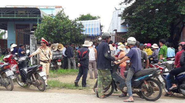 Tây Nguyên: Nam thanh niên 17 tuổi chém chết cha ruột vì xin 70 triệu mua xe nhưng chỉ được 50 triệu