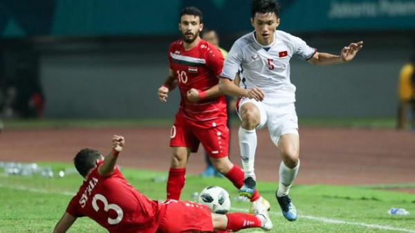 TIN VUI DỒN DẬP: Việt Nam có lợi thế cực kì lớn trước trận bán kết