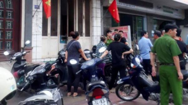 Quảng Ninh: Phát hiện người đàn ông tử vong bất thường tại nhà riêng
