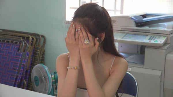 """Khởi tố, mời thêm nhiều Hoa hậu, diễn viên nổi tiếng để điều tra đường dây mua bán dâm """"khủng"""" nhất Việt Nam"""