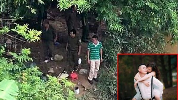 Cao Bằng: Choáng với nhận xét của đồng nghiệp về bác sĩ sát hại vợ rồi phi tang xác