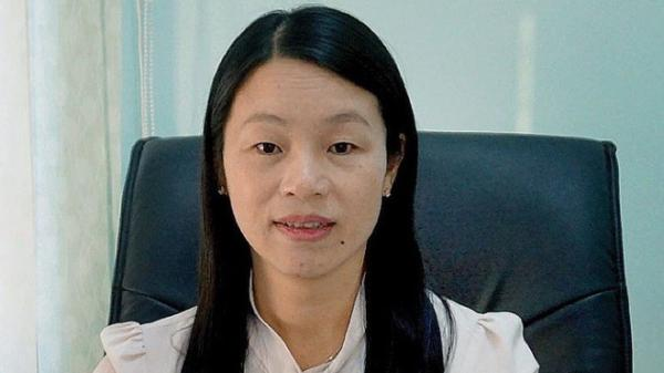 Đăk Nông: Miễn nhiệm chức vụ Giám đốc Sở Văn hóa, Thể thao và Du lịch tỉnh Đắk Nông