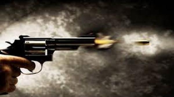 Đắk Nông: Truy tìm kẻ giang hồ dùng súng tự chế bắn trọng thương người đàn ông