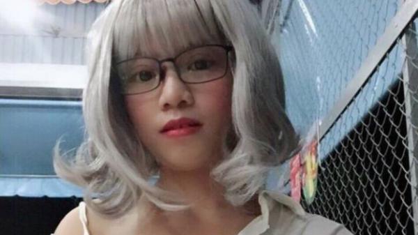 """Chân dung """"hot girl"""" ngụ tại Thừa Thiên - Huế dụ nhiều chàng trai vào khách sạn â.n á.i rồi trộm tài sản"""