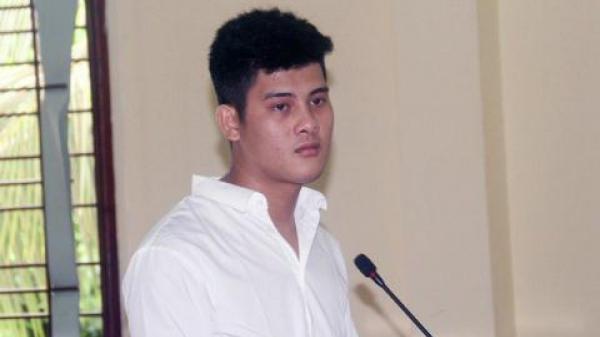 Cần Thơ: Chú rể đẹp trai ngồi tù vì chuyện hát đám cưới